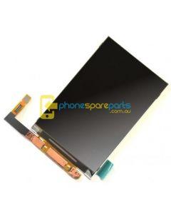 Sony Xperia Go ST27 LCD - AU Stock
