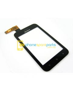 Sony Xperia tipo ST21i Touch Screen - AU Stock