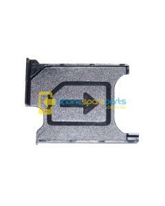 Sony Xperia Z1 Compact Sim Card Tray - AU Stock