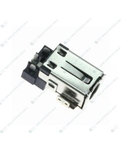Acer Spin 1 Series SP111-32N SP111-32  Replacement Laptop DC Jack (Port Only)