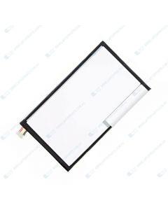 Samsung Galaxy Tab 3 8.0 SM-T310 T4450E T4450C SM-T311 SM-T315 Replacement Laptop Battery SP3379D1H