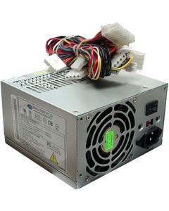 TIGER 250W Power Supply DR-B250SFX NEW