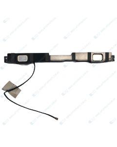 Razor Blade RZ09-0099 RZ09-00991101 Replacement Laptop Speaker USED