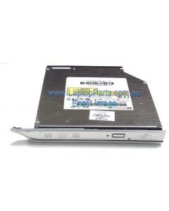 HP Pavilion DV4-1041TX FQ378PA USED 8X DVD±RW DLDVD W/ LightScribe 12.7mm Serial ATA W/ Bezel 482177-001
