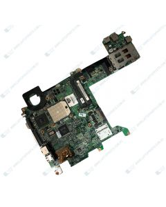 HP Pavilion TX1000 Replacement Laptop Mainboard / Motherboard 441097-001 USED