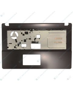 Gigabyte Notebook P17 Replacement Laptop Upper Case / Palmrest without Keyboard
