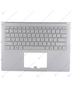 Microsoft Surface Book 1 1706 1705 1704 1703 Replacement Laptop Upper Case / Palmrest with Keyboard