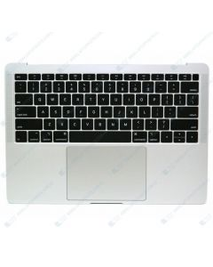 Apple Macbook Air 2019 A1932 Palmrest / Keyboard / Battery Repair including Parts, Labour, Pickup and Return