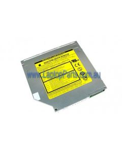 Apple MacBook 13 A1181 Replacement Laptop SuperDrive 678-0584A