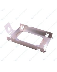 Toshiba Satellite A205-S4537 A205-S4557 A200-EZ2204X Replacement Laptop (HDD) Hard Drive Caddy V000927210