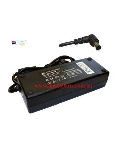 Sony Replacement Laptop AC Adapter Charger VGP-AC19V16 PCGA-AC19V16 VGP-AC19V15 Generic