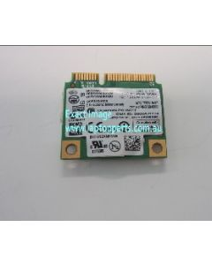 ACER Travelmate 8471 Intel Wifi Board 5100 512AN_HMW INTEL-512AN_HMW - USED