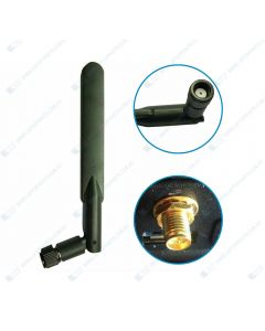 Lenovo Thinkcentre M93 M93P M900 M700 Replacement Dual-Band 5GHZ External WiFi Antenna 03T7203