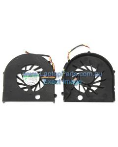 Dell DELL XPS M1530 Replacement Laptop CPU Cooling Fan NEW