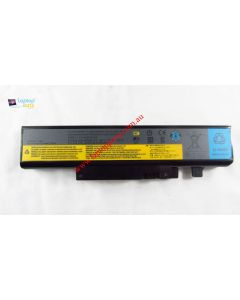 LENOVO Y460 Y460P Y460A Y560 Y560d Y560p 57Y6440 57Y6567 (IdeaPad) Replacement Laptop Battery - New