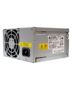 Delta Elctronics HP 370W Power Supply DPS-370AB A 398405-001 NEW