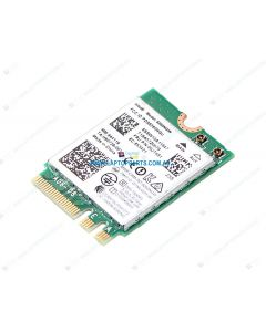 Lenovo MIIX 700-12ISK  80QL00A4AU Peak 2 8260 2*2ac + BT4.0 PCIE Non-VPro SAR M.2 Combo. 00JT481