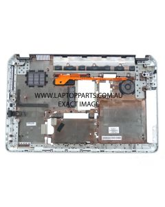 HP ENVY DV6-7000 Bottom Case Base 707924-001 682051-001 NEW