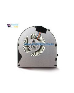 Lenovo V570 Z570 B570 Series Replacement Laptop CPU Cooling Fan