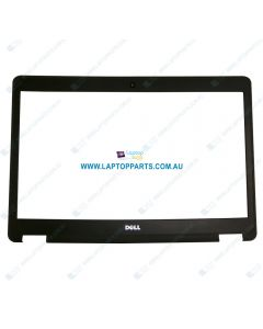 Dell Latitude 14 E7440 Replacement Laptop LCD Screen Front Bezel / Frame 002TN1