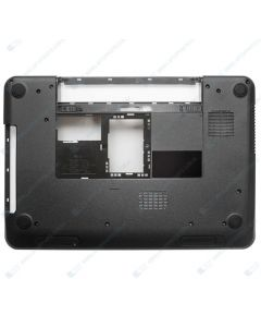 Dell Inspiron 15R N5110 M5110 Replacement Laptop Lower Case / Bottom Base Cover (with HDMI) 005T5
