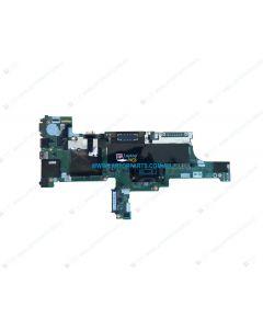 Lenovo ThinkPad T450 20BUA06QAU Replacement Laptop Mainboard / System Board / Motherboard 00HN525 - GENUINE