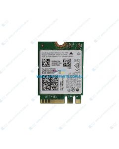 Lenovo ThinkPad 11E Chromebook 20HX0000AU Replacement Laptop Wireless LAN / Wifi Card 00JT535 GENUINE