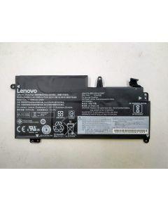 01AV400-32D