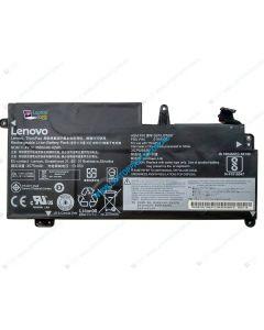 Lenovo ThinkPad 13 20GJ0035AU Replacement Laptop Battery 01AV400 GENUINE