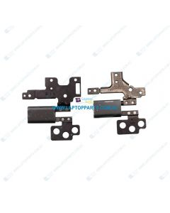 Lenovo ThinkPad Yoga L380 L390 Replacement Laptop Hinge (Left and Right) 02DA295 01LW780
