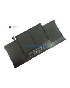 Apple Macbook Air 13 A1369 2011, A1466 2012, A1496 2013 2014 A1405 Replacement Laptop GENUINE Battery