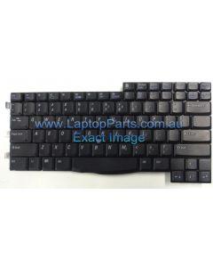 Dell Inspiron 8200 Latitude C840 Replacement laptop Keyboard 03J247