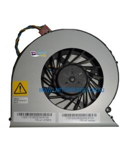 LENOVO EDGE E73Z 62Z M73Z Replacement COOLING FAN 03T9879