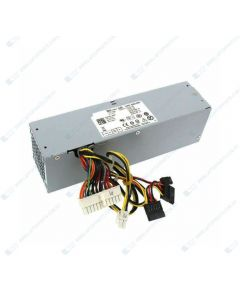 Dell Optiplex 990 960 790 390 SERIES Replacement 240W Power Supply Unit (PSU) 3WN11 03WN11