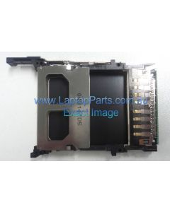 Panasonic ToughBook CF-18 Replacement Laptop PC Card Cage 04314TD5 USED
