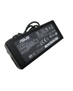 Asus UL30 Series Replacement Laptop Charger / AC Adapter 04G2660031 - New