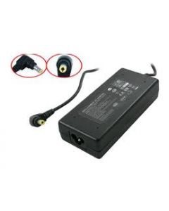 ASUS K50IJ K52JC K52F N61JV N61JQ Replacement Laptop AC Adapter / Charger ADP-90SB 04G266006060 EXA0904YH 19V 4.74A