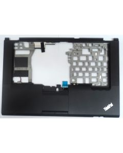Lenovo Thinkpad T420 Series Replacement Laptop Top case / Palmrest with Touchpad and Mouse Buttons 04W1452 39.4KF02.002 NEW