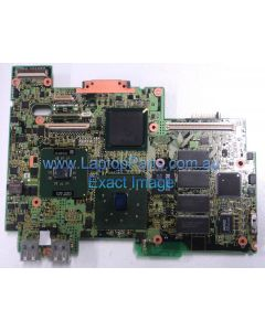 Panasonic ToughBook CF-18 Replacement Laptop Motherboard DL3UP1395AAA 05Q09732 USED