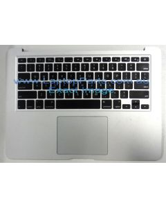 Apple MacBook Air 13 A1369 Replacement Laptop Top Case with Keyboard without Trackpad 069-6336-E USED