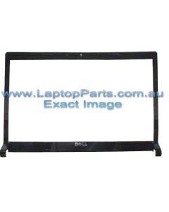 Dell Studio 1555 1557 1558 Replacement Laptop Lcd Front Bezel 06DV9 6DV9 NEW