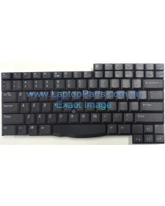 DELL Latitude CPX CPXJ CPXH CPT nspiron 3700 3800 Laptop Keyboard 00655P 07U020
