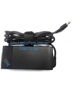 Lenovo Thinkpad R50e Replacement Laptop AC Adapter 08K8202 93P5017