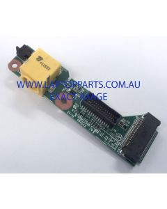 IBM LENOVO T420S Replacement Laptop DC-IN SUB Card 04W1699 0A86583 NEW