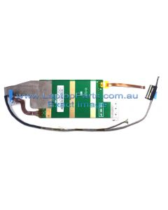 Dell Inspiron 1720 Replacement Laptop LCD Cable 0DY656 DY656
