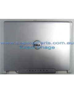 DELL Inspiron 6000 Replacement Laptop LCD Back Cover 0F6902 F6902 USED