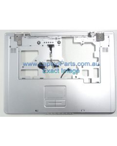 Dell XPS M1710 Replacement Laptop Topcase Assembly 0FF084 FF084 NEW
