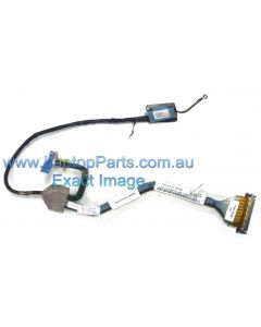 DELL Inspiron 6000 Replacement Laptop LCD Cable 0H5897 H5897 NEW