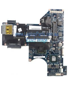DELL Latitude E4300 Replacement Laptop Motherboard Intel SP9600 2.53GHz 0J795R J795R NEW