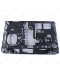 Dell Latitude E6330 Replacement Laptop Lower Case / Bottom Base Cover 0J79XG J79XG